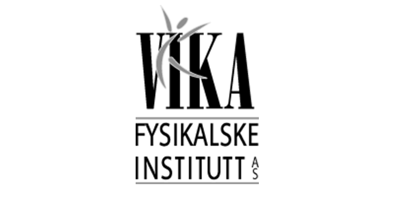 Vika Fysikalske Institutt AS