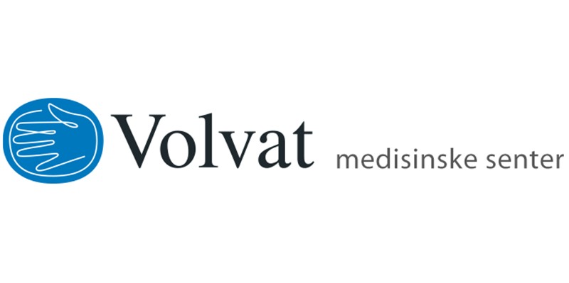 Volvat Medical Center